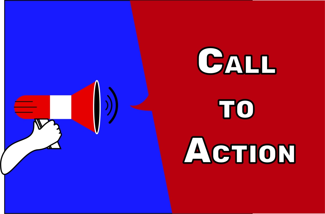 call to action@720x-100