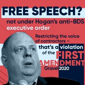 Graphic_Hogan_bds