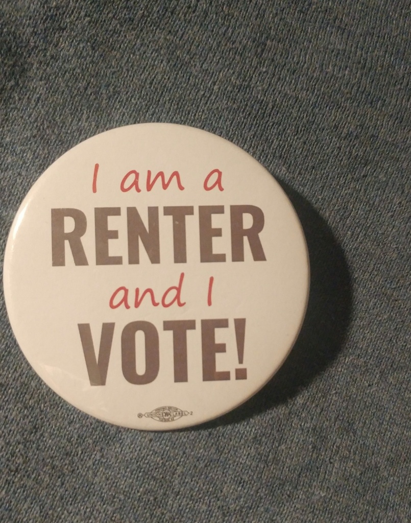 rent and vote-1 (1)