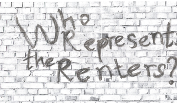 who-reps-renters